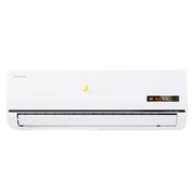 科龙 KFR-35GW/ERVFN2a空调 1.5匹定频冷暖壁挂式空调