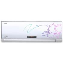 格兰仕 KFR-35GW/dC88E-130(2) 1.5匹 壁挂式定频家用冷暖智能空调产品图片主图