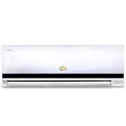 格兰仕 KFR-35GW/RDVdC33E-150(2) 1.5匹 壁挂式变频家用冷暖智能空调