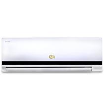 格兰仕 KFR-35GW/RDVdC33E-150(2) 1.5匹 壁挂式变频家用冷暖智能空调产品图片主图