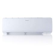 大金 FTXP335NC-W 1.5匹挂壁式冷暖变频空调