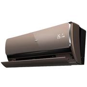 奥克斯 KFR-35GW/BPLA800(A2) 1.5匹P壁挂式变频 冷暖电辅挂机空调