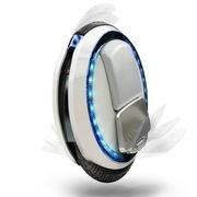 九号 One(C+型)电动独轮车 思维代步平衡车 智能单轮体感车