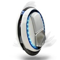 九号 One(C+型)电动独轮车 思维代步平衡车 智能单轮体感车产品图片主图