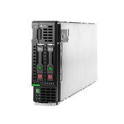 惠普 HP ProLiant BL460c Gen9(727026-B21)