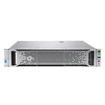 惠普 HP ProLiant DL180 Gen9 (778455-B21)产品图片主图