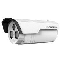 海康威视 DS-2CD3210D-I5产品图片主图