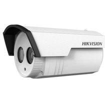 海康威视 DS-2CD3210D-I3产品图片主图