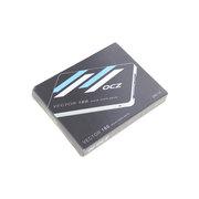 饥饿鲨 Vector180 240GB