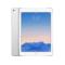 苹果 iPad Air2 9.7英寸平板电脑(A8X处理器/2G/16G/Wifi+Cellular/银色)产品图片1