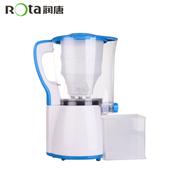 润唐 DJ22B-118 智能全自动豆浆机 豆腐机 蓝色