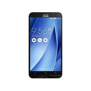 华硕 ZenFone 2 ZE551ML 16GB 移动联通双4G版手机(银灰色)