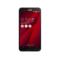 华硕 ZenFone 2 ZE551ML 32GB 移动联通双4G版手机(红色)产品图片1