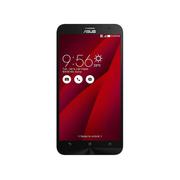 华硕 ZenFone 2 ZE551ML 16GB 移动联通双4G版手机(红色)