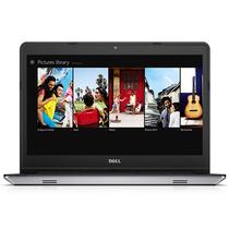 戴尔 Inspiron 14 5000 INS14MD-4328S 14英笔记本产品图片主图