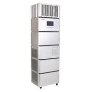 卫家环境 VKH-600 权威监测 空气净化器 商用 除甲醛(香槟色)