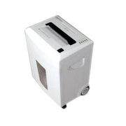兴业 OM-10XXC碎纸机