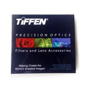 TIFFEN 美国 天芬滤镜VND可调节减光镜无极变速 77mm