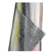影光王 五合一反光板 金银白黑柔光双面颗粒反光板 摄影摄像专业器材 FGB-K80