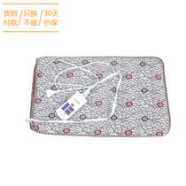 港德 电热毯热敷垫安全暖身健康环保2821产品图片主图