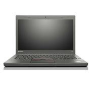 ThinkPad T450(20BVA01MCD)14英寸笔记本(i7-5500U/8G/256G SSD/940M/Win8/黑色)