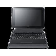 海尔 P10B 10.1英寸平板电脑(Z3735/2G/64G/1280×800/Win8.1/黑色)