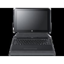 海尔 P10B 10.1英寸平板电脑(Z3735/2G/64G/1280×800/Win8.1/黑色)产品图片主图