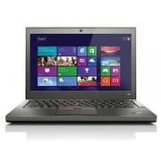 ThinkPad X250 20CMCT01WW 12.5英寸笔记本(i7-5600U/8G/500G SSD/核显/Win8/黑色)