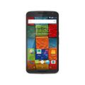 摩托罗拉  X Pro XT1115 64GB 全网通版4G手机(黑色)
