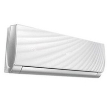 海尔 KFR-35GW/10CDA22A 正1.5匹冷暖变频挂壁式空调产品图片主图