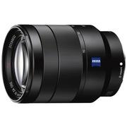 索尼 Vario-Tessar T* FE 24-70mm F4 ZA OSS 蔡司全画幅标准变焦微单镜头 (SEL2470Z)