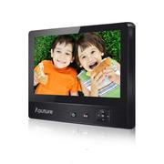 爱图仕 VS-1 7寸摄影摄像高清监视器 单反摄像机相机监视器HDMI显示器