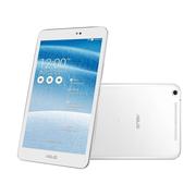 华硕 ME8110C WIFI 8英寸平板(Z3745/2G/16G/1280×800/Android4.4/白色)