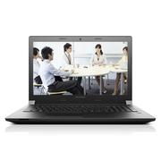 联想 B40-45A 14英寸笔记本(AMD/4g/500GB/1E6010-集显/黑色)