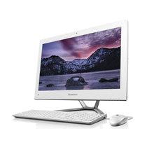 联想 C340(G1620T/4G/500G/Win8)白产品图片主图