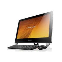 联想 B545(A10-5700/4G/1TB/1G独显/DVD/Win8)产品图片主图