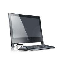 联想 扬天S720-20(i7-3770/8G/2TB+128G SSD/2G独显/Win8)产品图片主图