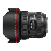 佳能 EF 11-24mm f/4L USM广角变焦镜头