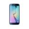 三星 Galaxy S6 Edge 32GB 全网通4G手机(星钻黑)产品图片1