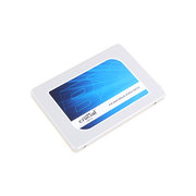 英睿达 BX100 2.5 SSD 250G(CT250BX100SSD1)