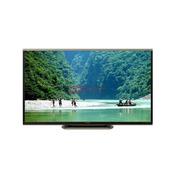 夏普 LCD-60LX550A 60英寸智能全高清LED支持WIFI看电影