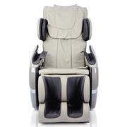 尚铭电器 SM-521C豪华按摩椅 卡其色