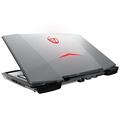 雷神 911M-M1 15英寸笔记本(i7-4720HQ/16G/1T+256G SSD/GTX970M/Win7/金属灰)