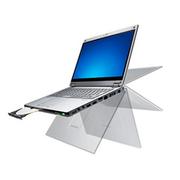 松下 CF-MX4 12.5英寸笔记本