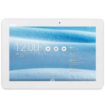 华硕 MeMO Pad 10 ME103K 10.1英寸平板电脑(Z3560/1G/16G/1920×1200/Android 4.4/白色)产品图片主图