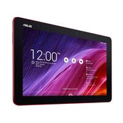 华硕 MeMO Pad 10 ME103K 10.1英寸平板电脑(Z3560/1G/16G/1920×1200/Android 4.4/黑色)