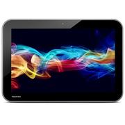 东芝 AT10-AT01S 10.1英寸平板电脑(T30L/1G/16G/2560×1600/Android 4.2.1/银色)