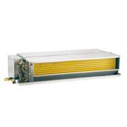 TCL KFRD-140F3W/SY-E2暗藏式风管机6匹冷暖380伏特电办公商用中央空调