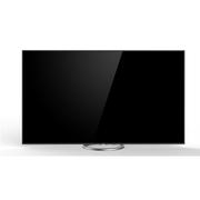 TCL L65E6800A-UD 65英寸4K网络智能LED液晶电视(黑色)