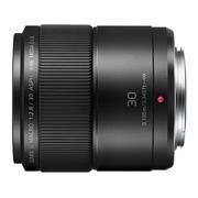 松下 LUMIX G MACRO 30mm f/2.8 ASPH./MEGA O.I.S